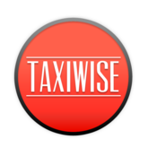 Thumb_medium_taxiwise-icon-app-03