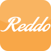 Thumb_medium_reddo-icon_2x