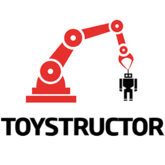 Thumb_medium_toystructor